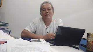 DPRD Kota Cirebon Pekan Depan Paripurna PAW Dari Partai Nasdem