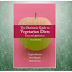 The Dietitian's Guide to Vegetarian Diets: Issues and Applications (2nd Edition)