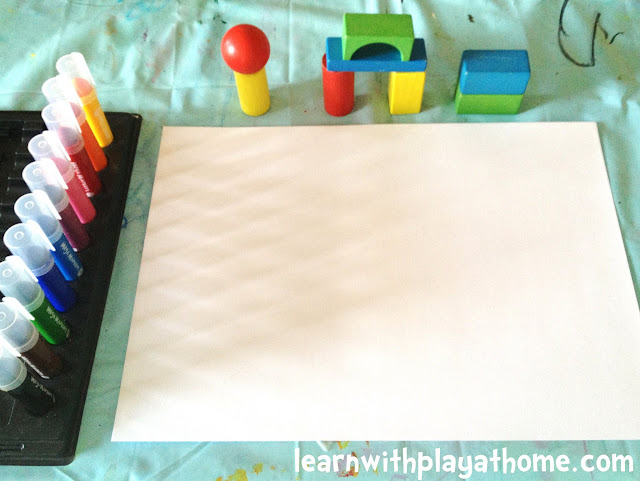 drawing game, drawing activity, art for kids