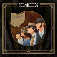 Tomaccos, Toledo, Oh