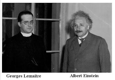Quem criou a teoria do atomo