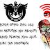 Cara Melihat Nomer Telkom Speedy Modem ZTE F660 & ZTE F609 melalui Admin Browser