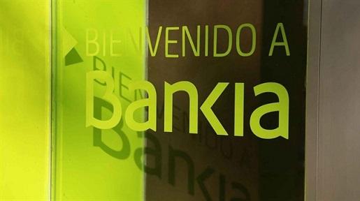 Bankia Protegido renta Premium X Plan de pensiones en detalle