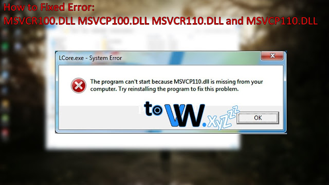 MSVCR100.DLL MSVCP100 Error.DLL MSVCR110.DLL and MSVCP110.DLL errors, What is MSVCR100.DLL MSVCP100 Error.DLL MSVCR110.DLL and MSVCP110.DLL errors, About MSVCR100.DLL MSVCP100 Error.DLL MSVCR110.DLL and MSVCP110.DLL errors, About MSVCR100.DLL MSVCP100 Error.DLL MSVCR110.DLL and MSVCP110.DLL errors, isdone.dll and unarc error information .dll, Detail Info about MSVCR100.DLL MSVCP100 Error.DLL MSVCR110.DLL and MSVCP110.DLL errors, Solution to MSVCR100.DLL MSVCP100 Error.DLL MSVCR110.DLL and MSVCP110.DLL errors, How to resolve MSVCR100.DLL MSVCP100 Error.DLL MSVCR110.DLL and MSVCP110.DLL errors, How to fix MSVCR100.DLL MSVCP100 Error.DLL MSVCR110.DLL and MSVCP110.DLL errors, How to Remove MSVCR100.DLL MSVCP100 Error.DLL MSVCR110.DLL and MSVCP110.DLL errors, How to Overcome the MSVCR100.DLL MSVCP100 Error.DLL MSVCR110.DLL and MSVCP110.DLL errors, Complete Solution Regarding the MSVCR100.DLL MSVCP100 Error.DLL MSVCR110.DLL and MSVCP110.DLL errors, Tutorial Resolving the MSVCR100.DLL MSVCP100 Error.DLL MSVCR110.DLL and MSVCP110.DLL errors, Guide to Overcoming and Repairing an isdone error. etc. and unarc.dll Complete, Information on How to Resolve MSVCR100.DLL MSVCP100 Error.DLL MSVCR110.DLL and MSVCP110.DLL errors, MSVCR100.DLL MSVCP100 Error.DLL MSVCR110.DLL and MSVCP110.DLL errors on Laptop PCs Netbook Notebook Computers, How to Deal with and Repair MSVCR100.DLL MSVCP100 Error.DLL MSVCR110.DLL and MSVCP110.DLL errors on Laptop PC Computers Easy Notebook Netbook, Easy and Fast Way to fix MSVCR100.DLL MSVCP100 Error.DLL MSVCR110.DLL and MSVCP110.DLL errors.