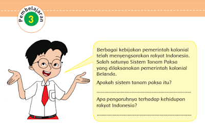 Kunci Jawaban Kelas 5 Tema 7 Subtema 1 Pembelajaran 3 Kunci Jawaban Lengkap Dan Terbaru Simplenews