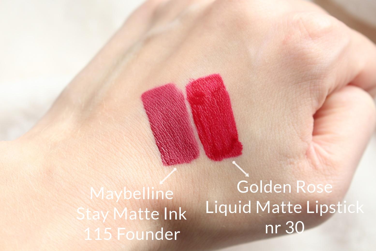 maybelline-115-gounder-golden-rose-30