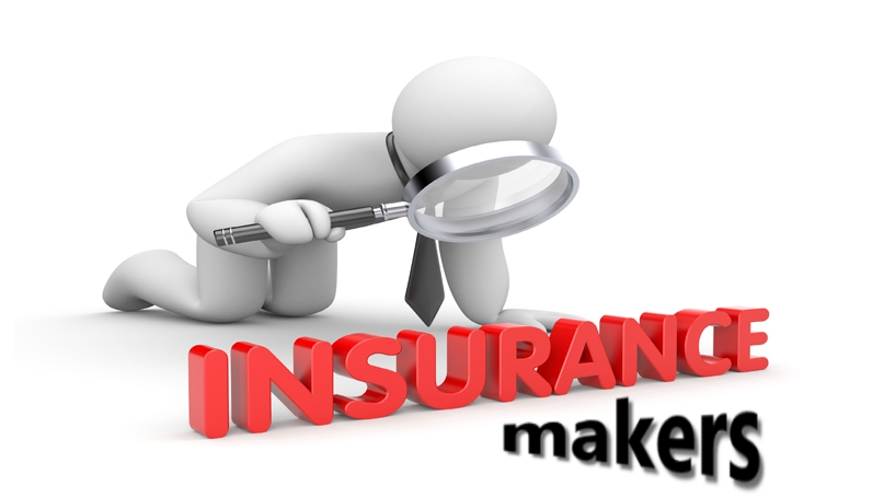 insurance makers