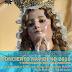 Concierto Navideño 2018 con el Coral La Purísima Concepción, en el Templo de San Francisco, de Celaya