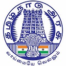 TN Government Office Assistant Post Recruitment - 2018. Last Date to Apply: 23.11.2018