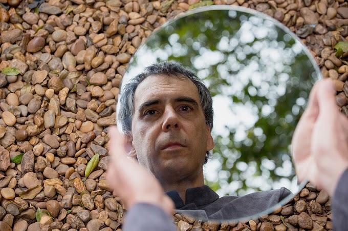 Arnaldo Antunes faz série de shows no Sesc Vila Mariana