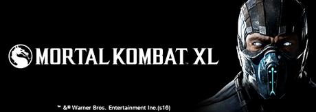 Mortal Kombat XL-PLAZA