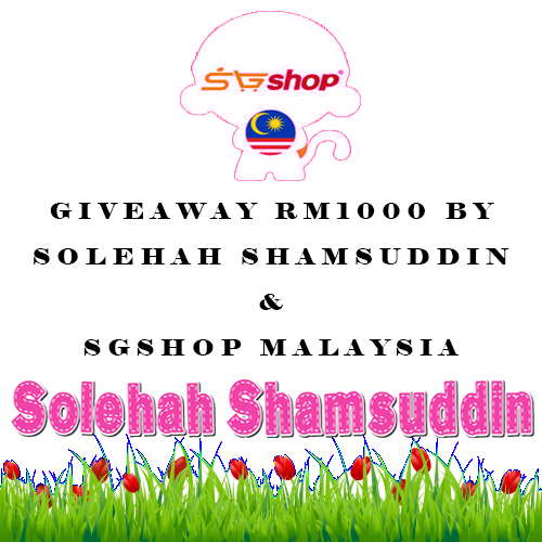 http://solehahshamsuddin.blogspot.my/2017/06/giveaway-rm1000-by-solehah-shamsuddin.html