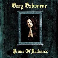 {Download, Coletânea, Ozzy Osbourne, Prince of Darkness, Mega, Rar}