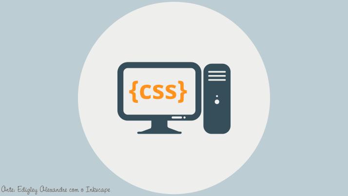 Construindo figuras geométricas usando apenas CSS