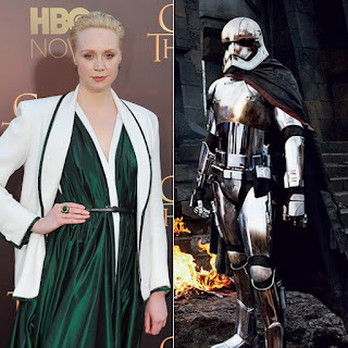 Gwendoline-Christie-Game-of-Thrones-Capitan-Phasma
