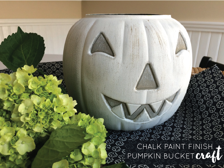 Ghost Hunting Theories Diy Easy Simple Halloween Yard