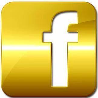 Facebook Lite Gold