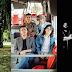 Agenda: Septiembre será un mes lleno de música