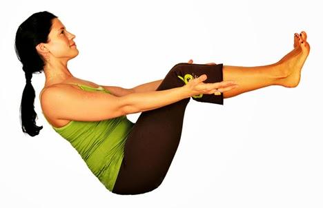 myo therapy  healthcare institute most common yoga