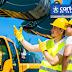 Vaga para Estagiário Técnico em Segurança no Trabalho - Santa Luzia (vg0020)