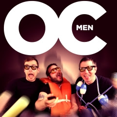 ocmenpodcast oc men podcast lead-deals.com