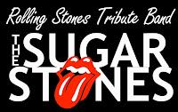 The Sugar Stones