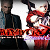 Devil May Cry 3: Special Edition Free Download For Pc