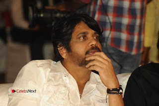 Om Namo Venkatesaya Telugu Movie Audio Launch Event Stills  0246.JPG