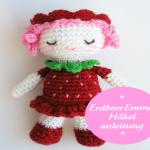 http://kardiomuffelchen.com/crochet/haekelanleitung-erdbeeremma/#more-3755