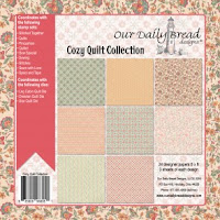 http://ourdailybreaddesigns.com/cozy-quilt-collection-paper-pad.html