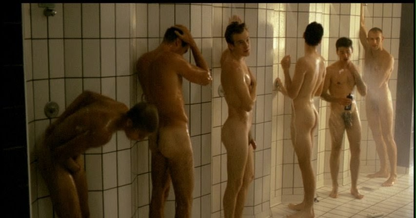 голые парни фильмы смотреть онлайн