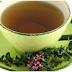 Acest ceai tratează TINITUSUL, FIBROMIALGIA, ARTRITA REUMATOIDĂ, TIROIDA HASHIMOTO, SCLEROZA MULTIPLĂ și multe altele…