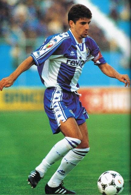 ... do Paulinho Santos