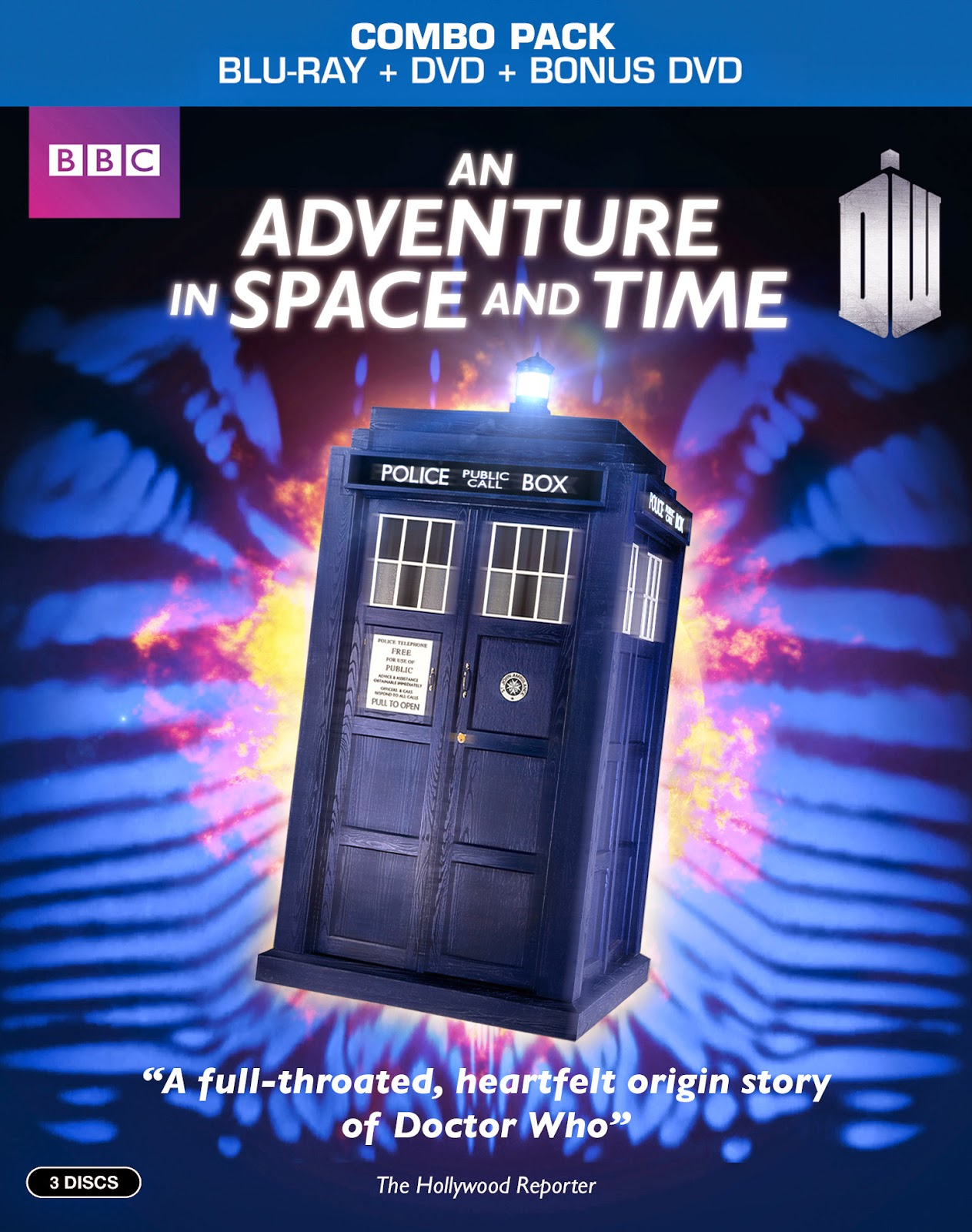 An Adventure in Space and Time 2013 ταινιες online seires oipeirates greek subs