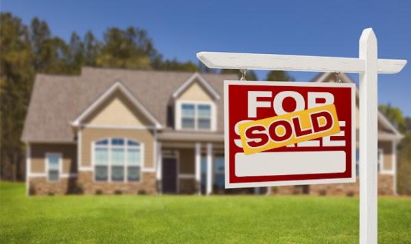 Tips Menjual Rumah dengan Cepat