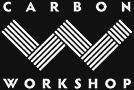 http://carbonworkshop.pl/