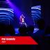 Download Audio/Video:: Juma Jux: Pai Grande - Coke Studio Africa Cover