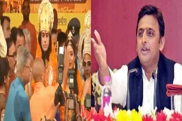 akhilesh-yadav-stopped-14-kosi-ayodhya-parikrama-yogi-call-ram