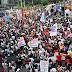 Retired General revealed Opposition's alleged plan on Duterte's SONA day