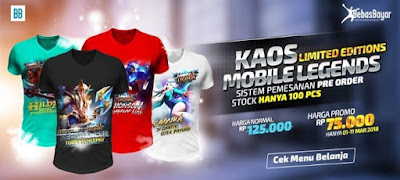 beli-kaos-mobile-legends-murah-bebasbayar