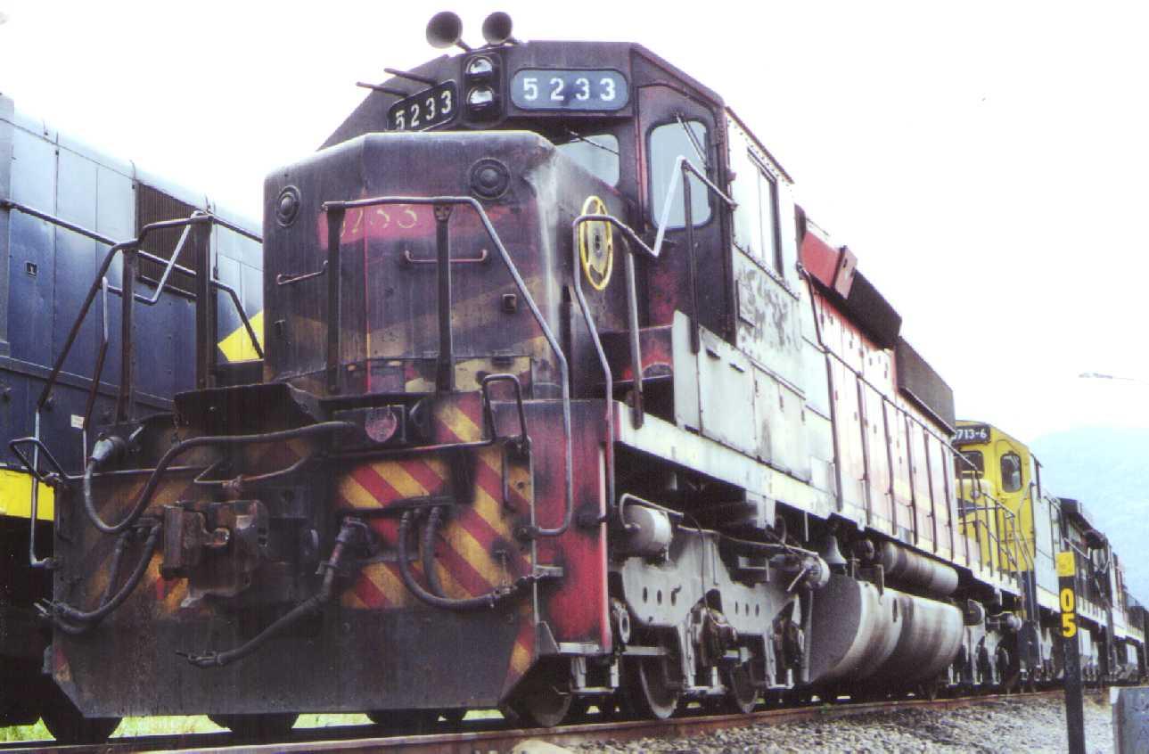 Pregopontocom Tudo  NOTICIAS FERROVIÁRIAS - Transportes sobre trilhos 4439bda2fc