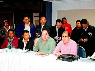 Oriente Petrolero - Hormando Vaca Diez - Selección Boliviana - DaleOoo.com sitio del Club Oriente Petrolero