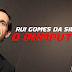 Rui Gosma da Silva - O inimputável!