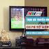 VTVCab Biên Hoà - Văn phòng VTVCab ở Đồng Nai