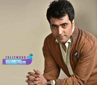 Abir Chatterjee Profile Biography Wife Family Photos