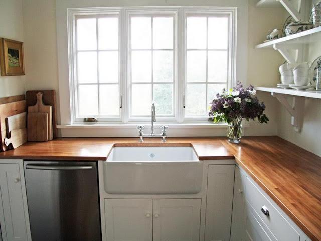 2011 Kitchen Design Ideas from IKEA 2011 Kitchen Design Ideas from IKEA 2011 2BKitchen 2BDesign 2BIdeas 2Bfrom 2BIKEA2