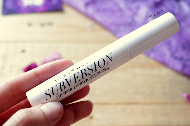 SUBVERSION_Lash_Primer