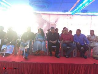Tamil Film Industry Jallikattu Support Protest of Jallikattu  0027.jpg
