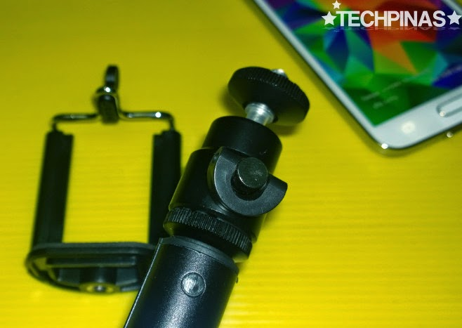 Monopod, Buy MonoPod Online Philippines, Kimstore, JackPod, MonoPod Stick for Selfies