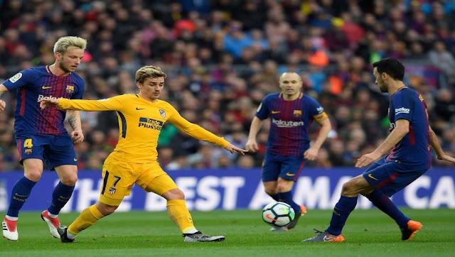 À quoi pourrait ressembler le onze du Barça l'année prochaine ?